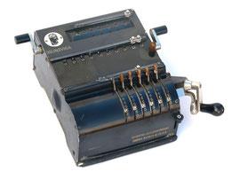 Nº Serie   192719