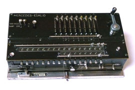 Nº Serie   12101