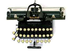 Nº Serie   KS80080