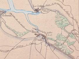 Baie de Somme 1904
