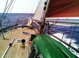 Iberisches Meer