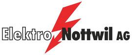 Elektro Nottwil AG Gewerbeverein Nottwil