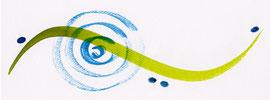Klang - Rhythmus - Melodie