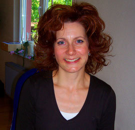 Susanne Richartz