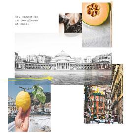 Nobahar-Design-Milano-MyCity-Napoli-moodboard-design thinking -Daily wearable design