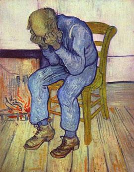 frühwarnzeichen - selbsthilfegruppe für bipolar (= manisch ... - Körperliche Schwäche Depression
