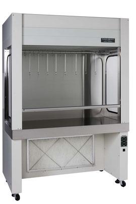 一般病院調剤用クリーンベンチ NCF-1300S