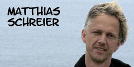 Matthias Schreier