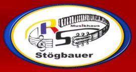 Musikhaus Stögbauer (Roding)