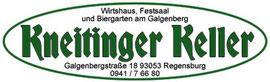 Kneitinger Keller