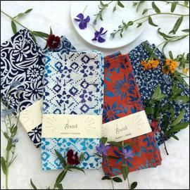 Textiil Pillows