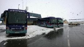 La Nieve, El Esquí!! Disfrutalo