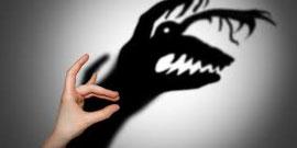 Fobias y Miedos