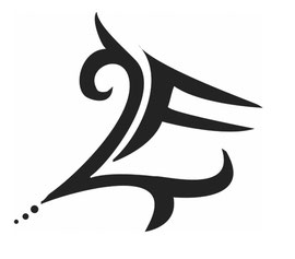 LaFee Logo