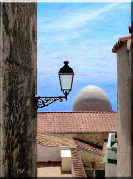 Costa d'Amalfi - Raito
