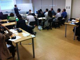 in三鷹産業プラザ鷹ロコパソコン教室