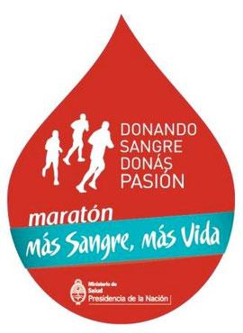 maratón DMDS!!!.