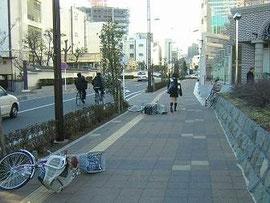 さいたま市(本書p370)