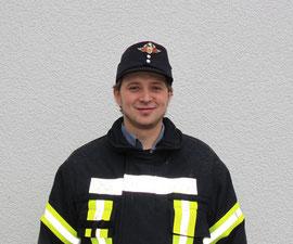 Tobias Renz