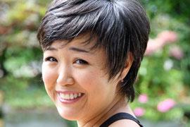 Yuka Matsouka Limacher