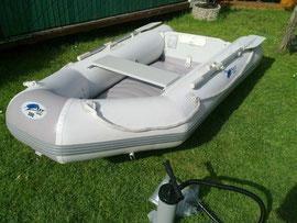 Tender Z-Ray 300
