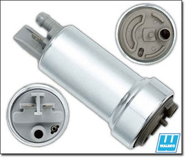 Walbro 400lph Fuel Pump - F9000262