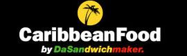 Sandwichmaker und Dreadzone Partnerschaft Dreadlocks Dreadzone Dreadlockspflege Dreadlockskreation