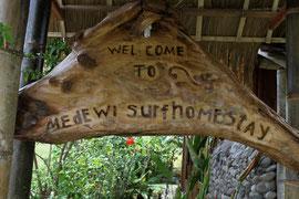 bungalow bali rates