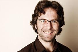 Achim Graf, Freier Journalist, Texter, Autor