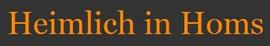 heimlich-in-homs.blogspot.de/