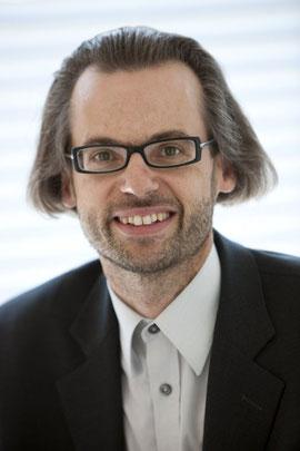 Fritz Messner (c) Christian Streli