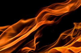 Brandschutz, Abschottung, Feuerschutz