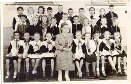 Фото из архива Веры Шаховой (Владивосток)