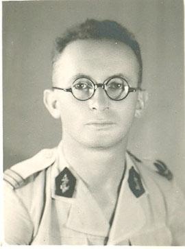octobre 1940