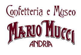 CONFETTERIA E MUSEO MARIO MUCCI