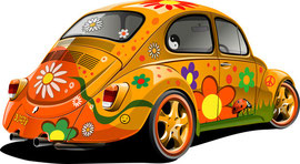 Durch ein Rahmenabkommen können Sie als Innungsmitglied beim Kauf von Fahrzeugen mit gewerblicher Nutzung Sonderkonditionen genießen !