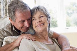 Mehr Lebensqualität mit Professioneller Zahnreinigung
