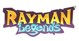 Logo des Ubisoft Spiels