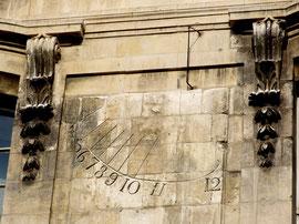 12, rue Frédéric Petit à Amiens