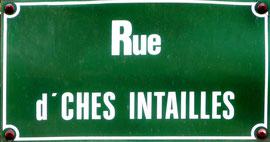 Hangest-sur-Somme- Ph: Patrice Lenne