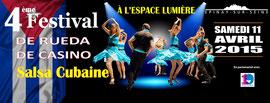 festival danse latina 2015 d'épinay sur seine