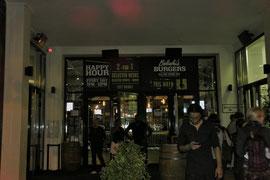 Soirée Cubanadanse@Belushi's (Paris)