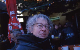 Angela Maria Sohler
