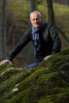 """""""Konflikte bremsen Leistung, Flexibilität, Kreativität und Tempo!"""" Ernst Baumgartner, Mediator IRP-HSG,SDM"""