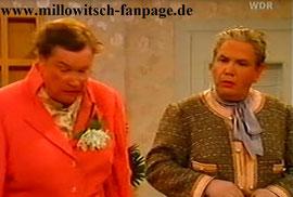 Jochen Busse Peter Millowitsch