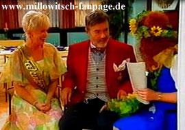 Barbie Millowitsch Steinhaus Ulrike Bliefert
