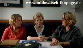 Mariele Katarina Susanne Millowitsch