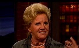 Katarina Eisenlohr Millowitsch