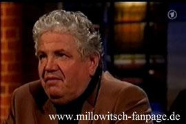 Peter Millowitsch