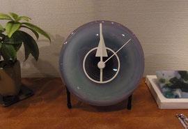 アトリエB.O.O.「ロンデル時計」